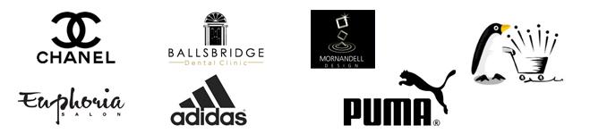 logos-corporativos-negros