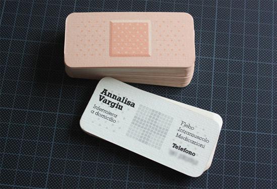 tarjeta-visita3
