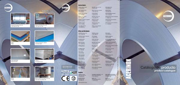 folletos-publicitarios2