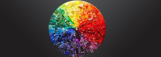 perfiles-color