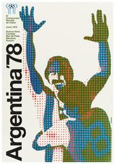 Argentina1978_medium