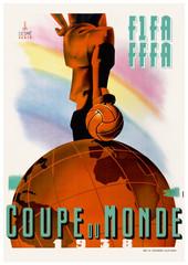 France1938_medium