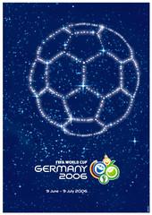 Germany2006_medium
