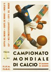 Italy1934_medium