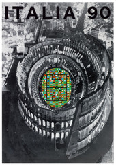 Italy1990_medium