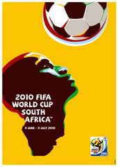 SouthAfrica2010_medium