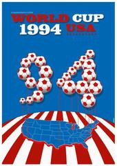 USA1994_medium