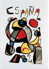 espana1982