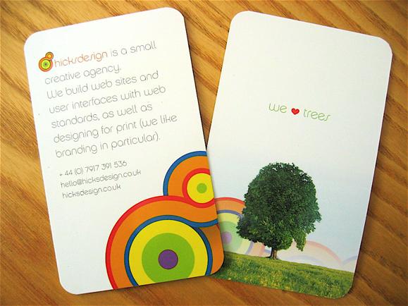 tarjetas-de-visita-detalles