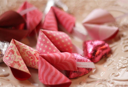 galletas-de-la-fortuna-san-valentin