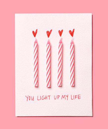 tarjeta-san-valentin-mensajes-originales