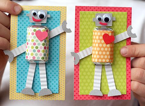 tarjeta-san-valentin-robots