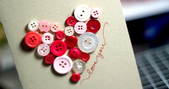 tarjetas-san-valentin-botones