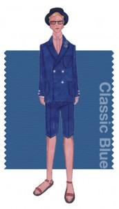 azul-clasico-hombre