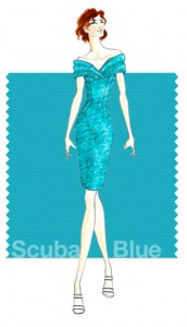 azul-scuba