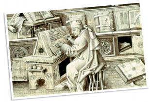 filobiblion