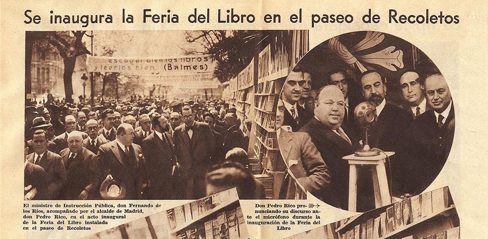 feria-libro-1933