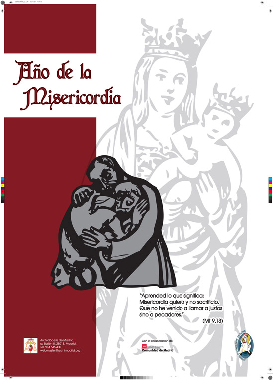 Cartel_Anio_Misericordia_MadridMaSS