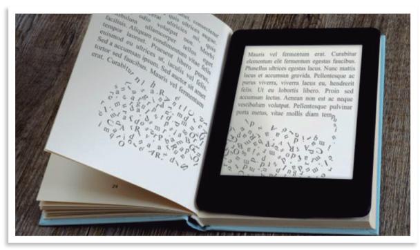 libros-ebooks