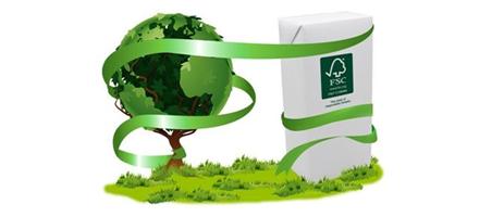 Certificados de calidad y medio ambiente