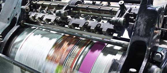 La importancia de la impresión de folletos y catálogos como herramienta de marketing