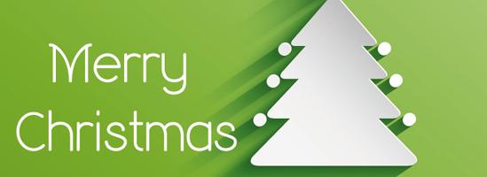 Sorprende a tus clientes con la felicitación navideña más original