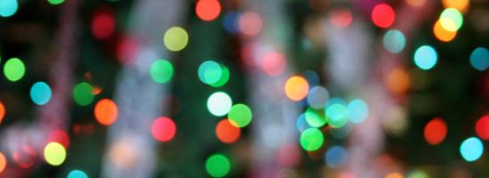 5 consejos para imprimir tus folletos en navidad
