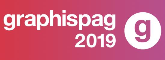Graphispag 2019:  ¿Qué nos deparará el sector de la impresión?