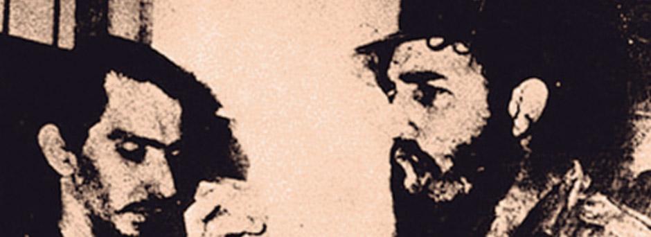 La manipulación fotográfica a través de la historia
