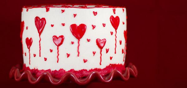 Ideas para hacer tu propia tarjeta de San Valentín
